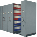 jual Mobile File Mekanik VIP MFA-4BS225 (20Comp)