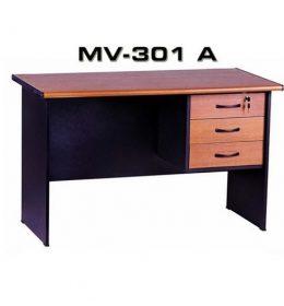 Jual Meja Kantor VIP MV 301 A