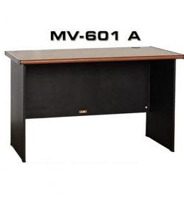 Jual Meja Kantor VIP MV 601 A