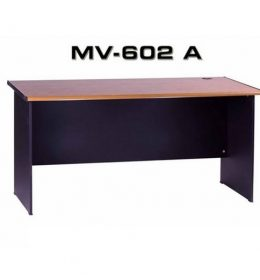 Jual Meja Kantor VIP MV 602 A