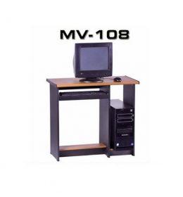 Jual Meja Komputer VIP MV 108