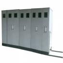 jual Mobile File Manual SystemVIP MFA-8BS225(40 Comp)