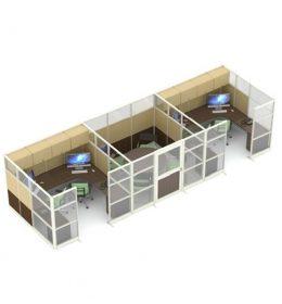 jual Partisi Kantor Uno Premium 11