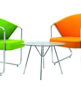 jual Sofa Kantor DONATI Blink 1 seater