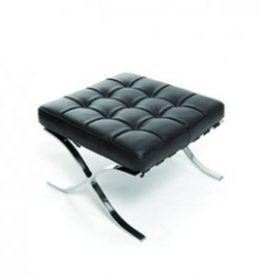 jual Sofa Kantor DONATI Fivety Ottoman 1 seater