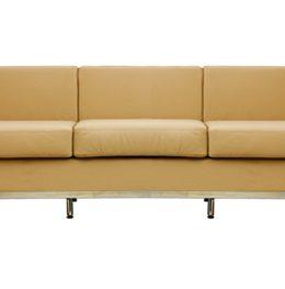 jual Sofa Kantor DONATI RBS 3 seater