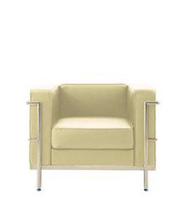 jual Sofa Kantor Ichiko Grandy 1 Seater