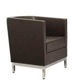 jual Sofa Kantor Ichiko Viso 1 Seater