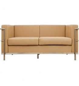 jual Sofa Kantor INDACHI Reco 2 Seater