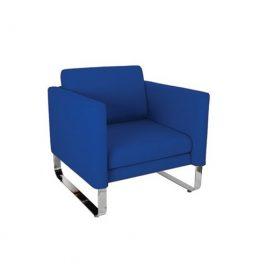 jual Sofa Kantor Indachi Lonetta