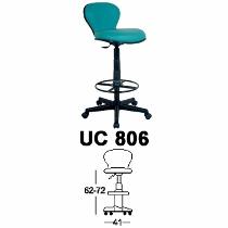 jual Kursi Bar & Cafe Chairman UC 806 surabaya