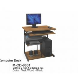 jual Meja Komputer Expo M CD 8001 surabaya