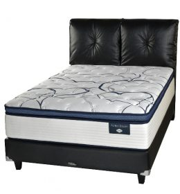 Jual Springbed Comforta Perfect Dream Surabaya
