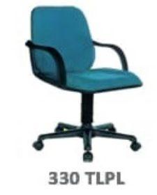 Kursi Kantor Rakuda 330 TLPL