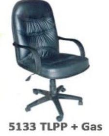 Kursi Kantor Rakuda 5133 TLPP