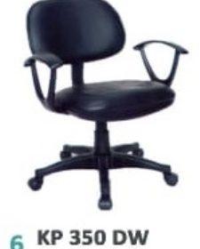 Kursi Kantor Rakuda KP 350 DW